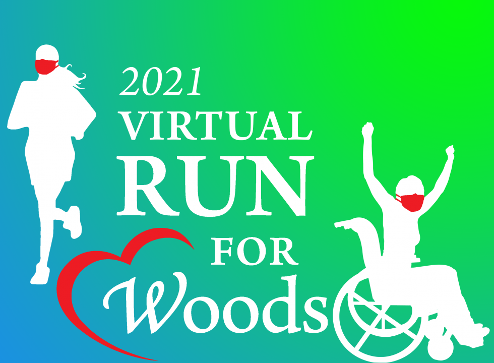 Run for woods 2021